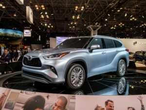 47 Best Acura Rdx Hybrid 2020 Redesign and Review