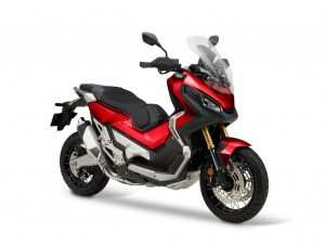 47 Best Honda X Adv 2020 New Review
