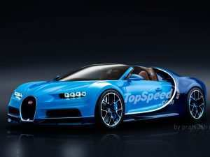 47 Best New Bugatti 2020 Exterior and Interior