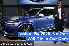 47 Best No One Will Die In A Volvo By 2020 Price Design And Review