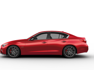 47 New 2019 Infiniti Turbo Price Design and Review
