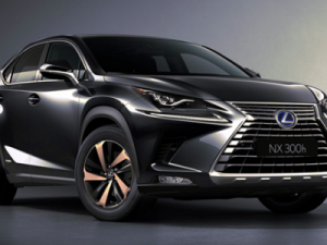 47 New 2019 Lexus Is 200T New Review