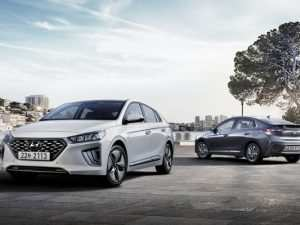 47 New Hyundai For 2020 Photos