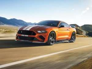 47 The 2019 Ford Gt500 Specs Release Date and Concept