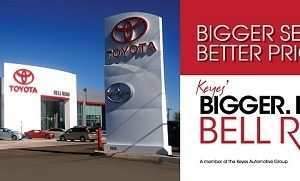 47 The Bell Road Toyota 2020 W Bell Rd Phoenix Az 85023 Performance