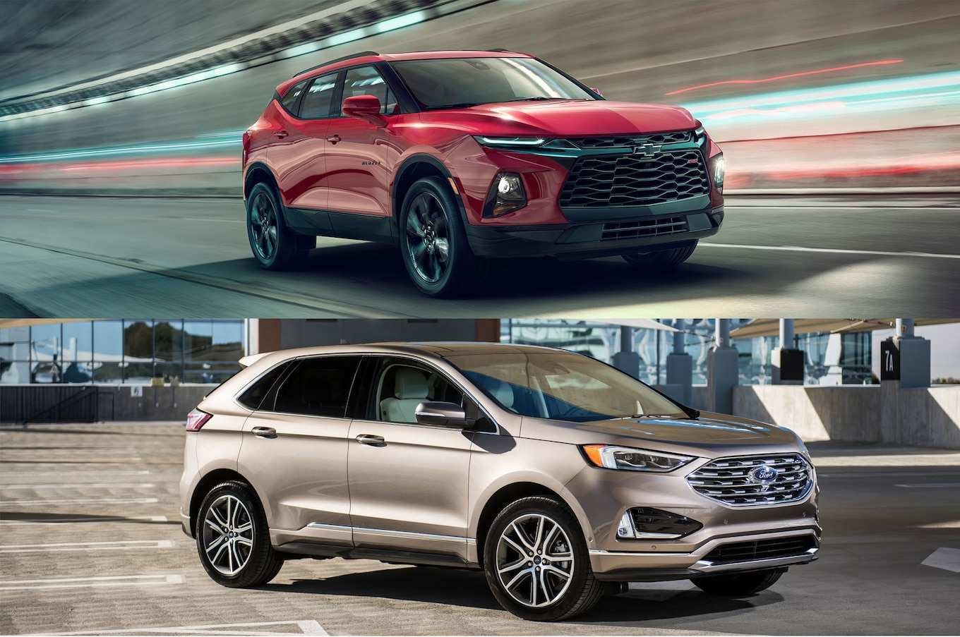47 The Best 2019 Bmw Vs Chevy Images