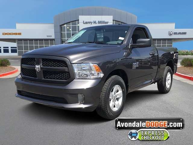 47 The Best 2019 Dodge 1500 For Sale Release Date