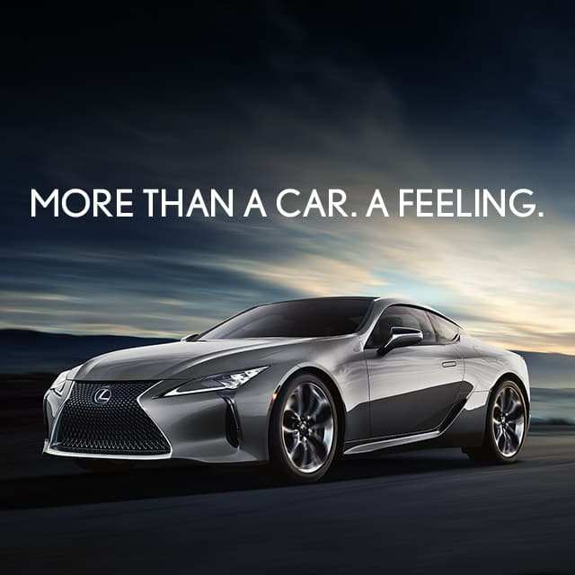 47 The Best 2019 Lexus Convertible Concept And Review