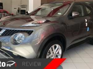 47 The Best 2019 Nissan Juke Review Research New