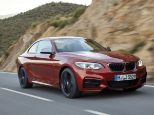 47 The Best 2020 BMW Ordering Guide Price and Release date
