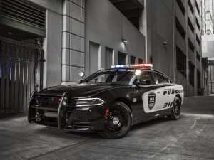 47 The Best 2020 Dodge Charger Police Release Date and Concept