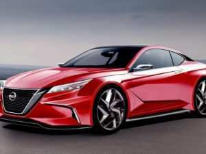 47 The Best 2020 Nissan Silvia New Concept