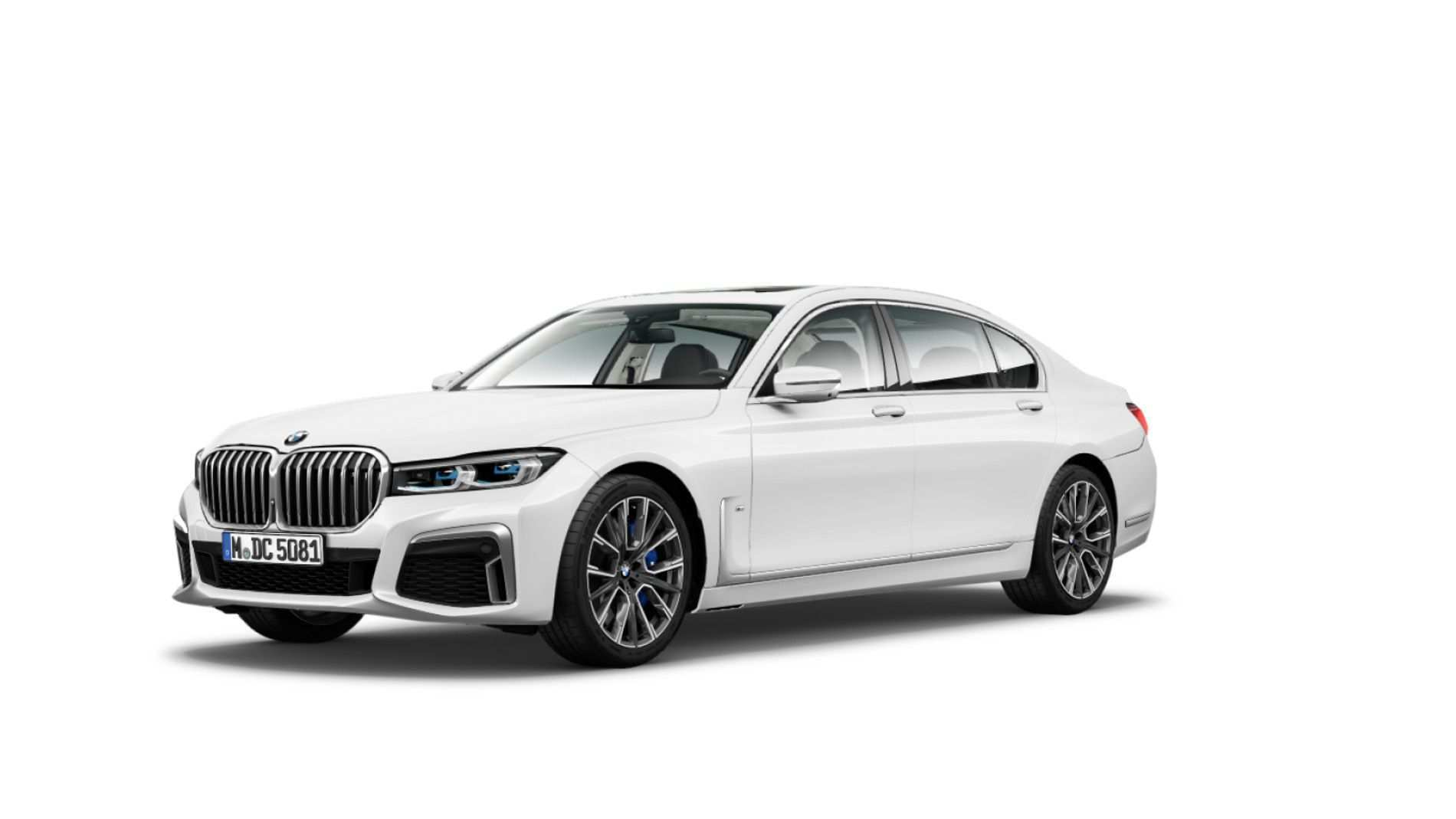 47 The Best BMW 5 Series Lci 2020 Price and Review