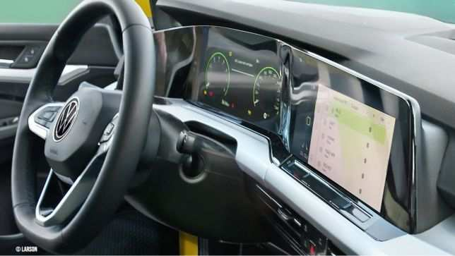 47 The Best BMW Head Up Display 2020 Overview