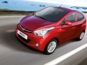 47 The Best Hyundai Eon 2019 Research New
