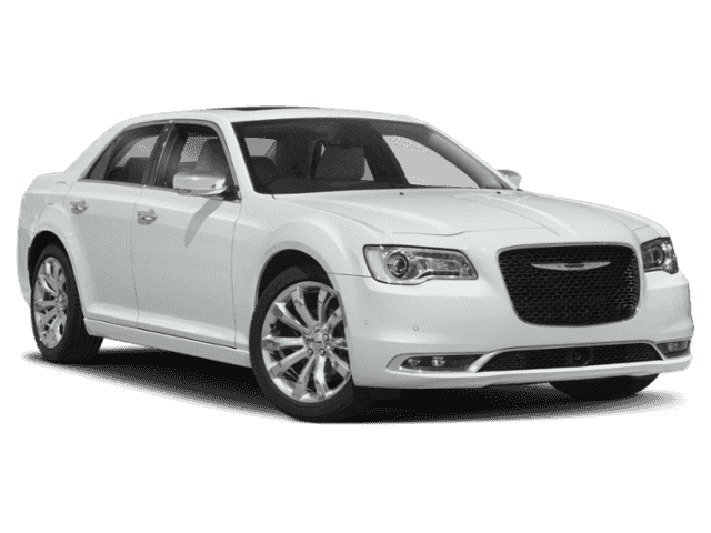47 The Chrysler 300C 2019 Performance and New Engine