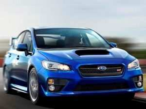47 The Subaru Prominence 2020 Price and Review