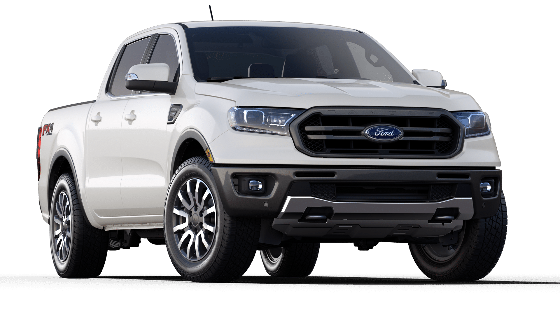 48 A F2019 Ford Ranger Price And Release Date