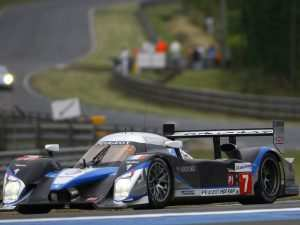 48 A Peugeot Lmp1 2019 Release Date and Concept