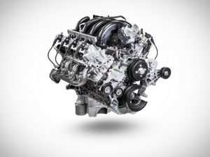 48 All New 2019 Ford 7 3 Diesel Release Date
