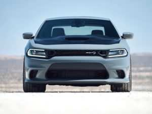 48 All New 2020 Dodge Charger Widebody Price and Release date