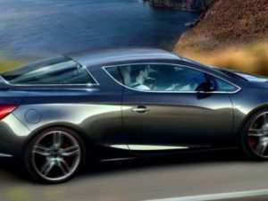48 All New Buick Riviera 2020 Images