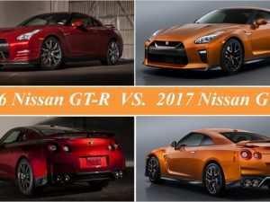 48 All New Nissan Gtr 2019 Top Speed Release Date