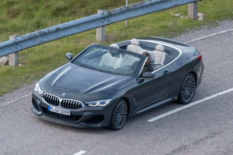 48 All New When Do BMW 2020 Models Come Out New Model And Performance