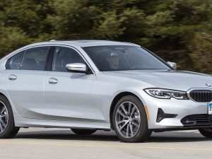 48 Best 2019 3 Series Bmw Rumors