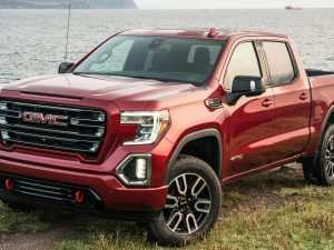 48 Best 2019 Gmc 3 0 Diesel Concept and Review