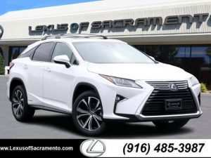 48 Best 2019 Lexus Availability 2 Ratings