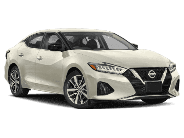 48 Best 2019 Nissan Maxima Platinum Spy Shoot