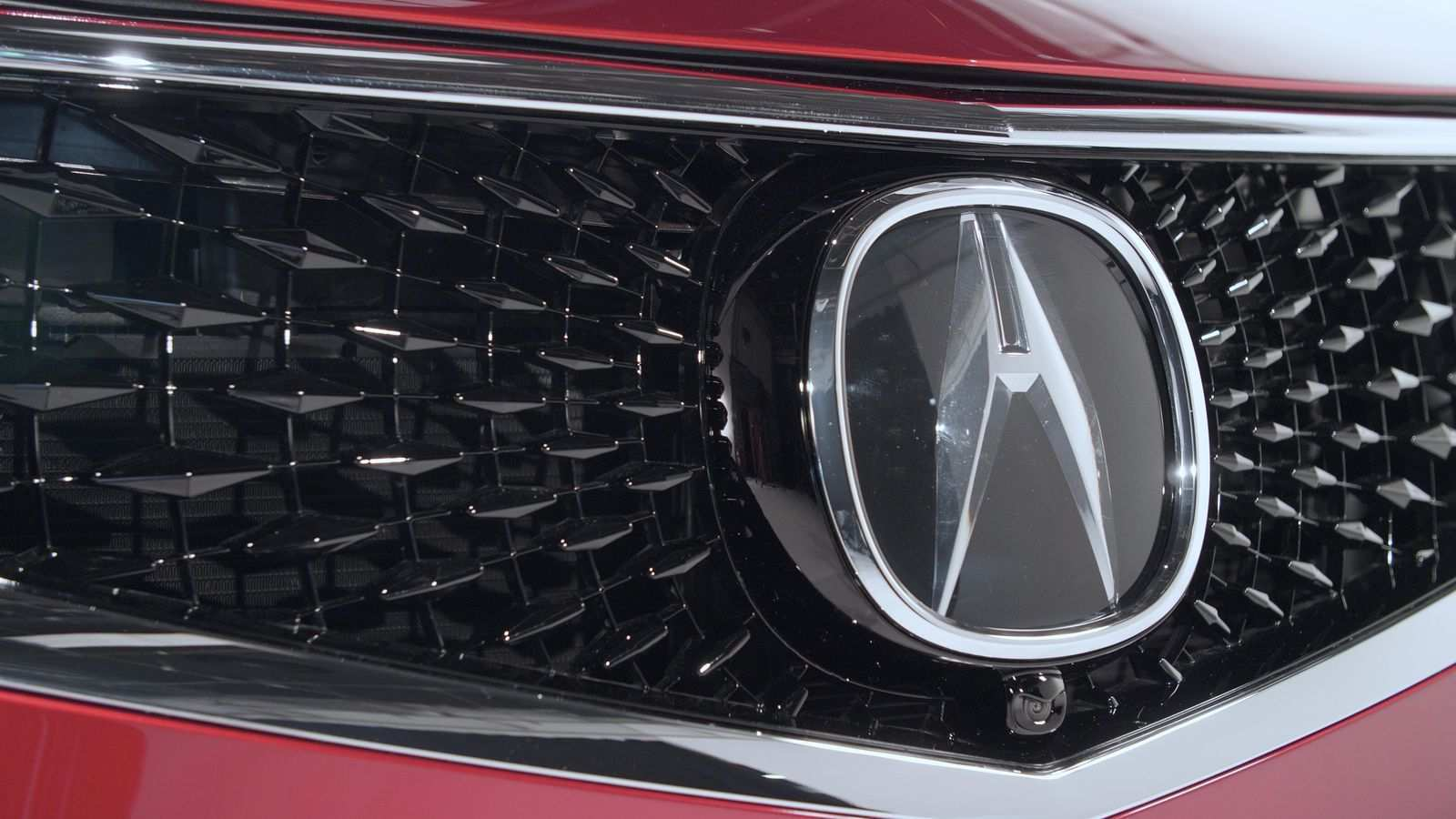 48 Best 2020 Acura Rdx V6 Turbo Specs And Review