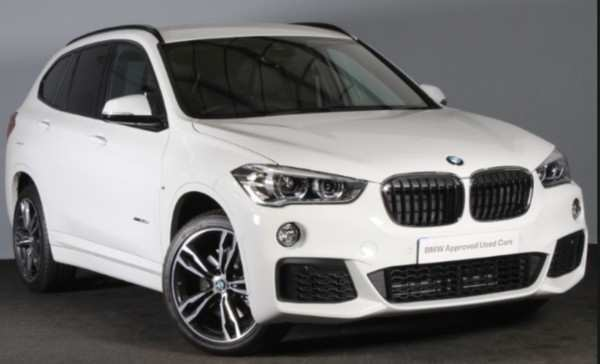 48 Best 2020 Bmw X1 Photos