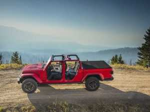 48 Best Jeep Truck 2020 Towing Capacity Research New