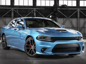 48 Best New Dodge Charger 2020 Research New