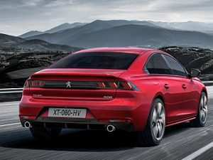 48 Best Peugeot Coupe 2019 Style