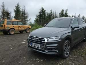 48 Best When Do The 2020 Audi Q5 Come Out New Model and Performance