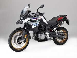 48 New 2020 Bmw R1200Gs Model