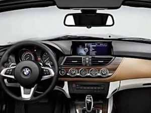 48 New 2020 Bmw X5 Interior Redesign and Review