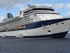 48 New Celebrity Infinity 2020 First Drive