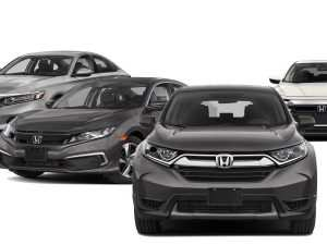 48 New Honda New Car Launch 2020 Model