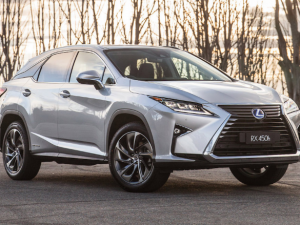 48 New Lexus Colors 2020 Price Design and Review