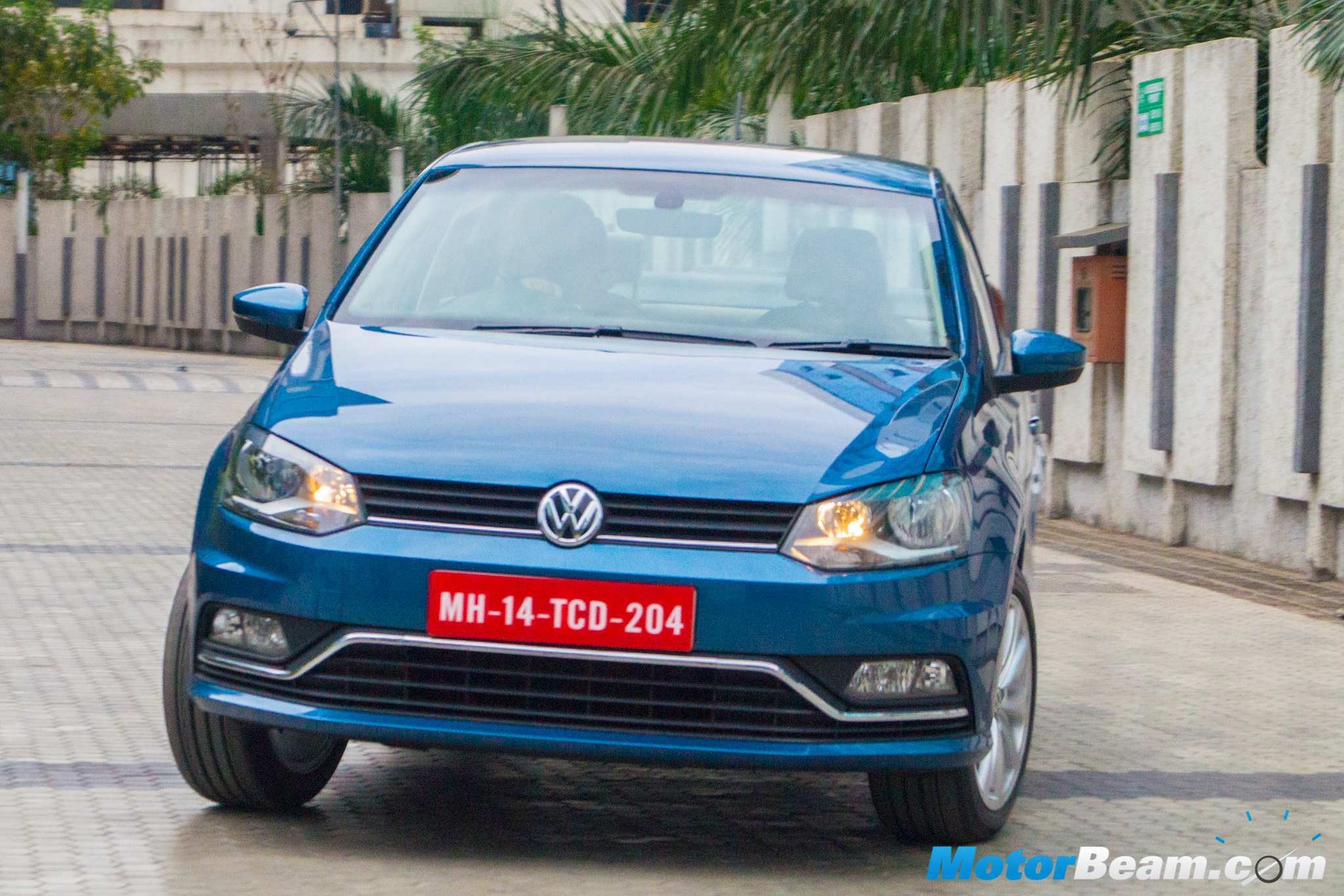 48 New Volkswagen Ameo 2020 Reviews