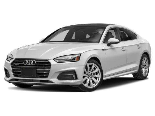 48 The 2019 Audi Price Redesign And Review