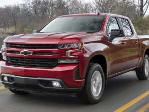 48 The 2019 Chevrolet Silverado Aluminum Prices