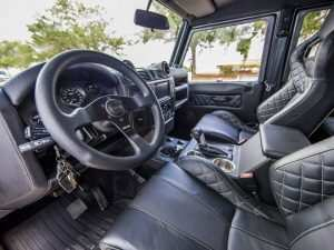 48 The Best 2019 Land Rover Defender Ute Wallpaper