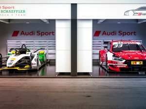 48 The Best Audi Dtm 2020 Images