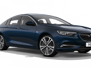 48 The Best Opel Modellen 2019 Price Design and Review