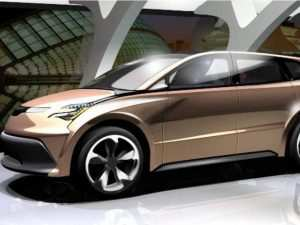 48 The Best Toyota News 2020 Ratings